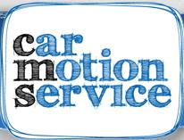 Car Motion Service GmbH
