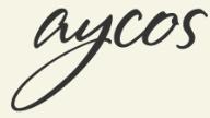 Aycos Kosmetikstudio Mannheim Inh: Elizabeth Wilms