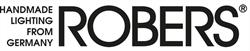 Robers Leuchten GmbH & Co. KG