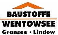 WENTOWSEE GmbH