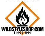 Wild Style Shop