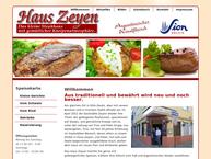 2750679 Köln Deutz. Branche: Steakhäuser, Gaststätten, Restaurants