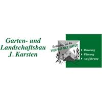 garten u landschaftsbau j rgen karsten in korschenbroich. Black Bedroom Furniture Sets. Home Design Ideas