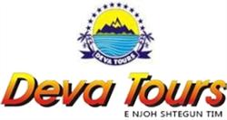 Deva Tours