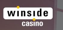 Winside Casino Göppingen 2