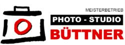 Fotostudio Buettner