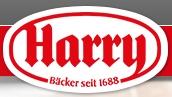 Harry Brot GmbH Schenefeld