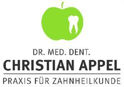 Zahnarztpraxis Dr. Christian Appel
