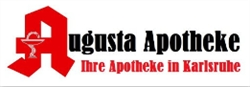 Augusta Apotheke