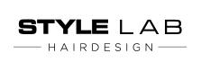 Style Lab Hairdesign