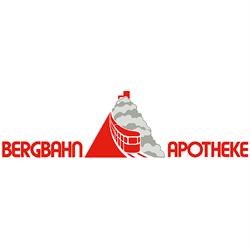 Bergbahn-Apotheke