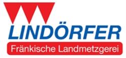 Metzgerei Lindörfer