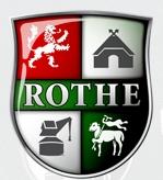 Erich Rothe GmbH