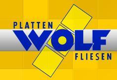 Fliesen Offenbach platten wolf gmbh fliesen fliesenlegearbeiten plattenlegearbeiten