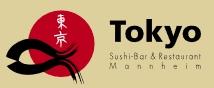 Tokyo Sushi Bar Restaurant