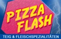 Pizzeria Flash
