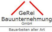 GeRei Bauunternehmung GmbH