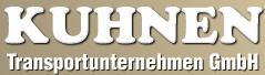 Kuhnen GmbH