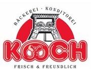 Baeckerei Konditorei Koch GmbH