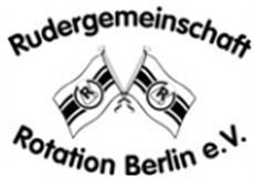 Rudergemeinschaft Rotation e.V.