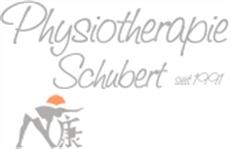Schubert, Annerose Physiotherapeutin