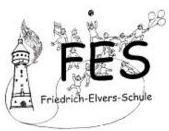 Förderzentrum Friedrich Elvers Schule