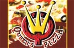 Queens Pizza Service