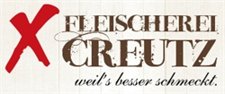 Fleischerei Sven Creutz GmbH