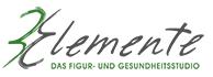 Drei Elemente GmbH