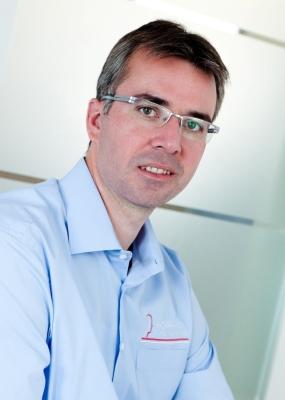 Dr Hess Viernheim