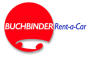 Buchbinder Autovermietung Düsseldorf