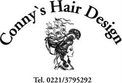 Conny´s Hairdesign