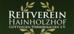 Reitverein Hainholzhof e.V.