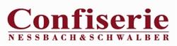 Nessbach Schwalber