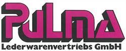 Pulma Lederwaren GmbH