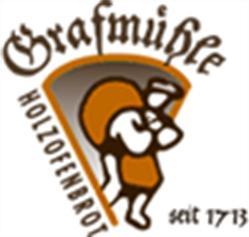 Grafmühle Mühle & Bäckerei Bauer
