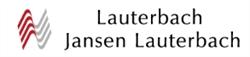 Lauterbach Jansen Lauterbach