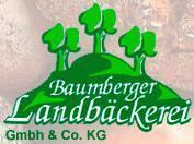 Baumberger Landbäckerei - Münster im Lebensmittelmarkt Tinz