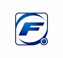 Lederwaren Faber GmbH