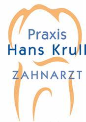 Hans Krull
