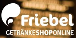 Friebel GetränkeQuelle Weixdorf