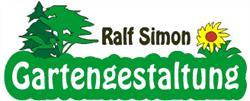 Gartengestaltung homburg im cylex branchenbuch for Gartengestaltung logo