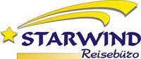 Reisebuero Starwind