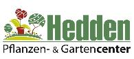Hedden