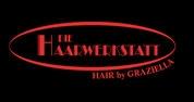 Die Haarwerkstatt