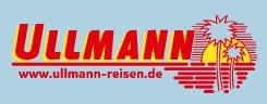 Ullmann Reisen GmbH