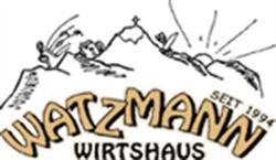 Watzmann hamburg