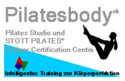 Pilatesbody Pilates Studio