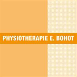 Praxis für Physiotherapie Eva Bohot