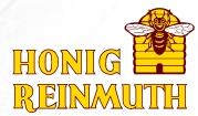 Autohaus Reinmuth GmbH